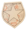 auth0-shield-star