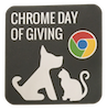 chrome-day-of-giving