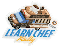 learn-chef-rally