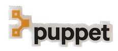 puppet-small